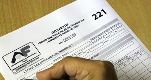 Amenzi pentru toți românii care muncesc în străinătate. Anunțul oficial de la FISC a fost făcut de curând