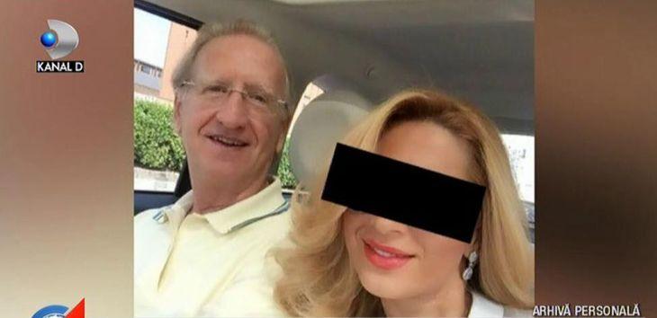 ŢEAPĂ de 780.000 de euro? O tânără româncă din Gorj a decis că FARMECUL iubitului ei italian, mai BĂTRÂN cu 33 de ani, s-a terminat odată cu BANII