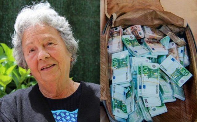 O româncă din Anglia a donat 400.000 de euro în România. Iată la cine au ajuns banii: nu s-ar fi așteptat niciodata! Jos pălăria, verișoară!