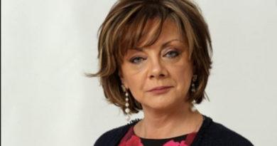 Încă o mare doamnă a teatrului NE PĂRĂSEȘTE! Carmen Tănase şi-a anunţat PLECAREA … Fanii, în LACRIMI!