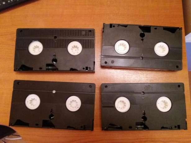 Tu mai ai casete video originale pe acasă? Nici nu îţi imaginezi cât valorează acum aceste obiecte! Uite câți bani poți scoate pe ele