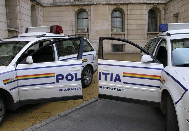 """""""Părăsesc un sistem corupt de pile cunoştinţe şi relaţii""""! Mesajul DUR al unei politiste care paraseste Romania"""