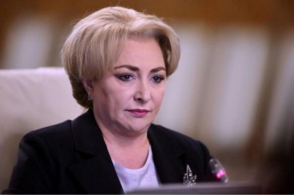 Viorica Dăncilă nu a fost invitată la Summit-ul liderilor UE de la Sibiu: Mi se pare nepotrivit!