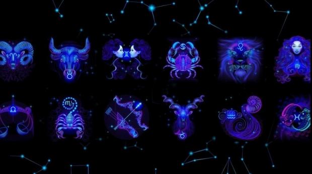 Horoscop saptamanal 29 Iulie-4 August 2019 pentru zodia ...  |Horoscop 31 Iulie 2020