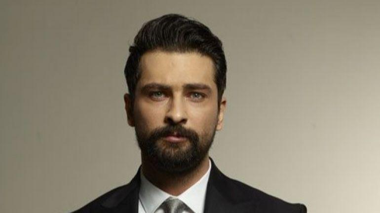 """Onur Tuna, Alihan din """"Prețul fericirii"""": """"Sunt un bărbat romantic și nu îmi este rușine să arăt acest lucru!"""""""