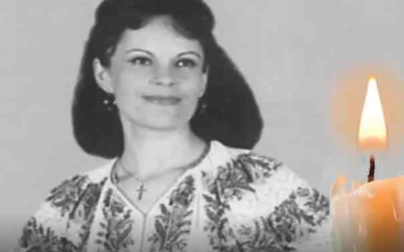 Doliu in lumea muzicii populare din Romania! S-a stins o indragita cantareata. Maria Loga a facut anuntul! Va fi condusa pe ultimul drum chiar in ziua de Sf. Nicolae
