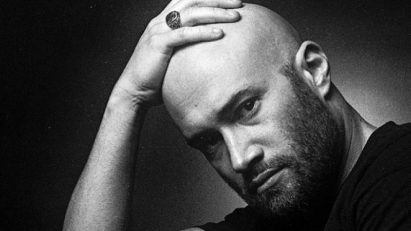 Medicii confima: Boala de care sufera Mihai Bendeac e incurabila! Ce se intampla cu celebrul actor