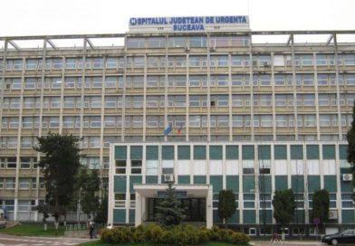 O pacientă de la Spitalul din Suceva rupe tăcerea: Lumea moare din cauza medicilor! Ești ținut aici până nu mai poți!