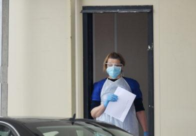 Tânăr bucătar, de 19 ani, ucis de coronavirus. Doctorii i-au spus să nu-și facă griji