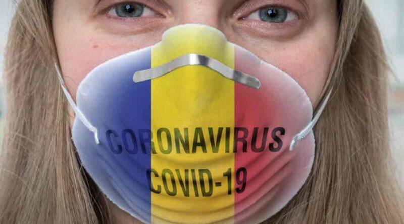 Stare de alerta! Inca o zi neagra pentru Romania. Anuntul oficial al autoritatilor