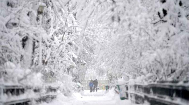 Crăciun & Revelion 2020. Cum se vor desfășura sărbătorile de iarnă anul acesta