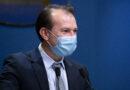 Florin Cîțu: Vaccinarea împotriva COVID-19 va fi obligatorie ?