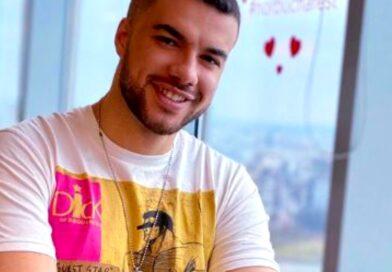 """Ce meserie avea Culiță Sterp de la Survivor România 2021, înainte să devină faimos: """"Nu prea îmi plăcea această muncă"""""""