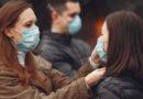 ULTIMA ORA! Anunț despre masca de protecție. Când nu vom mai fi obligaţi să o purtăm?